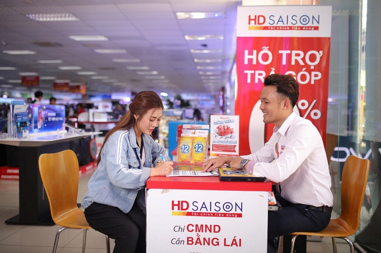 hd saison may be setting up for ipo