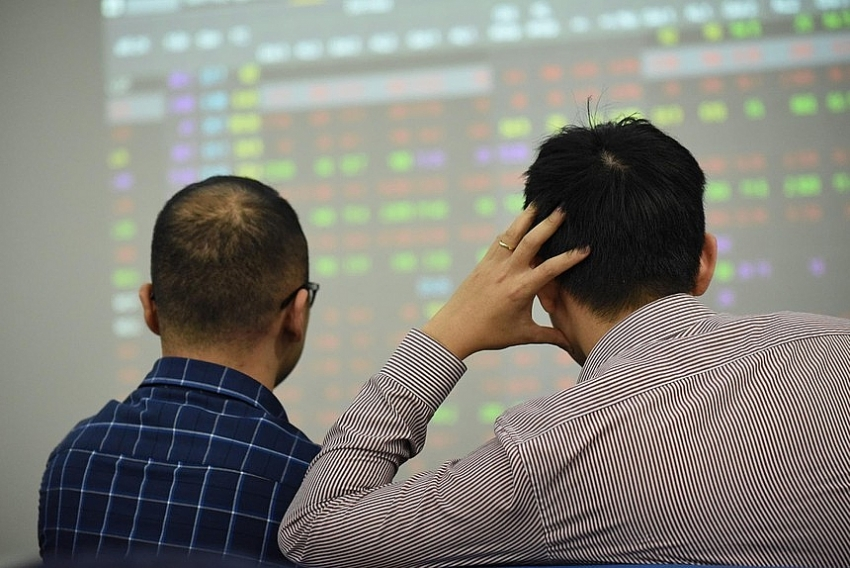 hsx trading congestion to be addressed in july