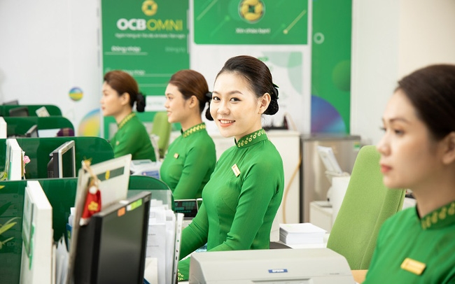 ocb to increase charter capital and potentially lift fol