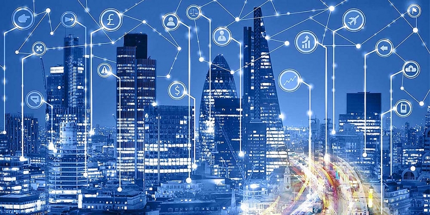 brg vnpt sumitomo and seabank partner up in fintech and smart city