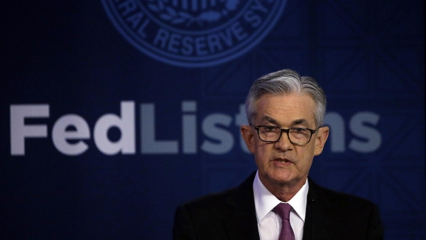 more jobs put fed cut rates in question