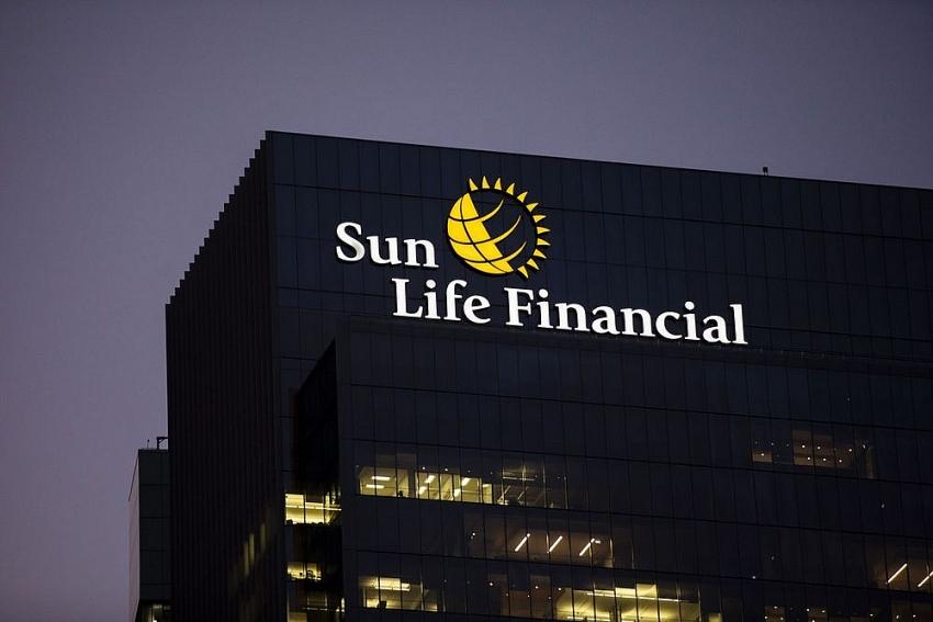 sun life financial increases footprint in asia