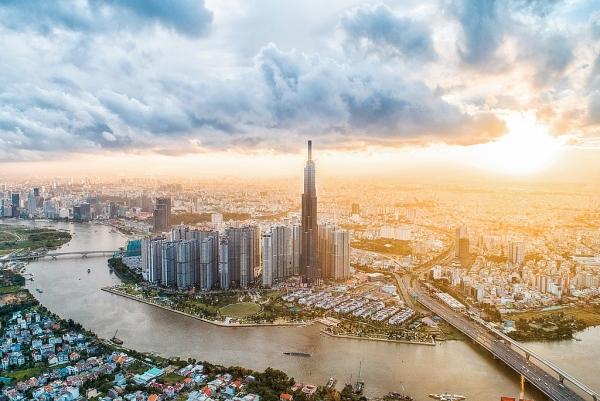 ctbc investments enters in vietnam with signature 160 million ctbc vietnam equity fund