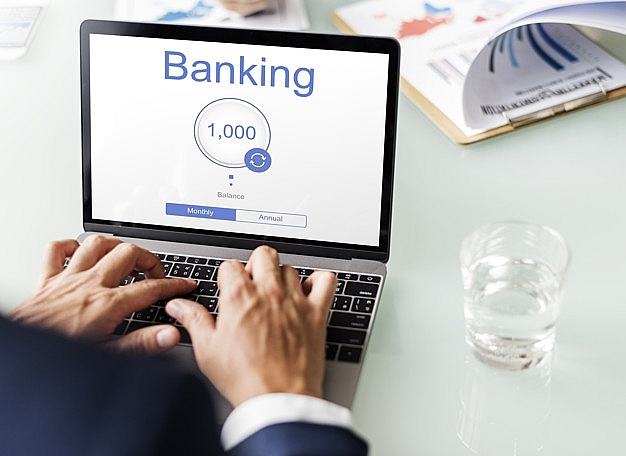 pyb elite banks are the true growth story in vietnam