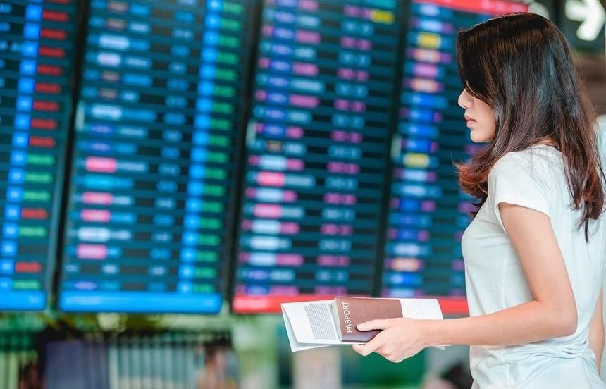World Bank and Australia partner to strengthen Vietnam's capital market