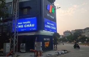 made by fpt digital platforms win make in vietnam digital award 2020