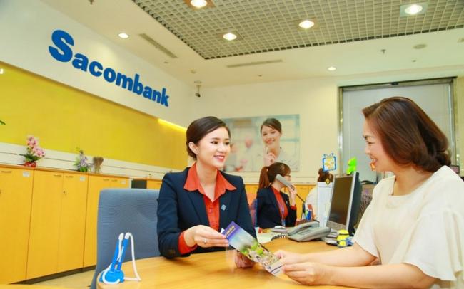 ftse vietnam and mvis december portfolio rebalancing which companies benefit