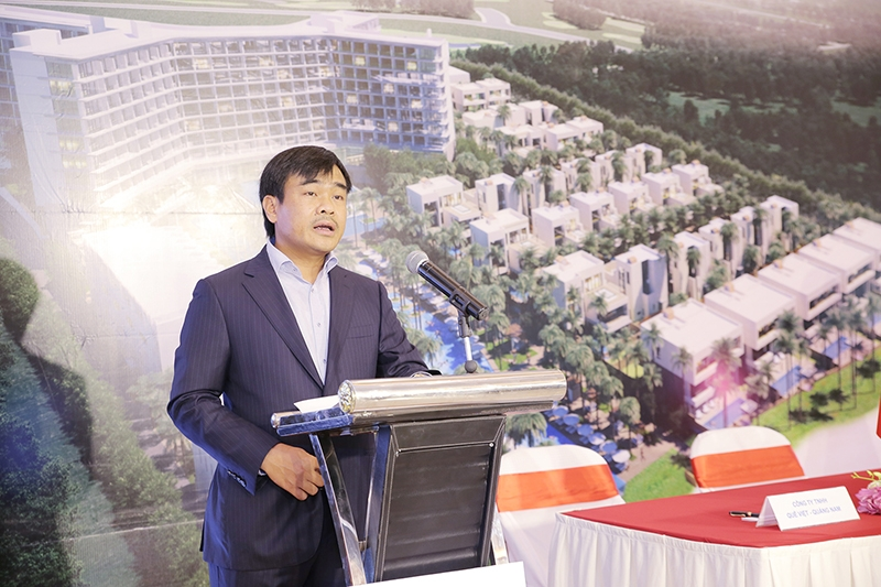 thanh cong group to acquire hvs securities and eximbank
