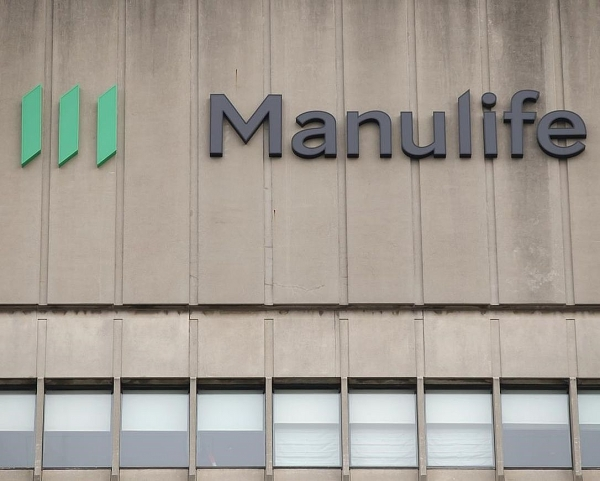 manulife and vietinbank to sign exclusive bancassurance deal