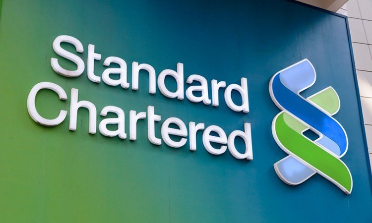 fitch assigns standard chartered vietnam first time bb rating with stable outlook