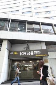 msi changes named to kb securities vietnam