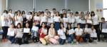 anz wins best trade finance bank in vietnam