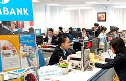 central bank orders vigilance after eximbank vip loses big money