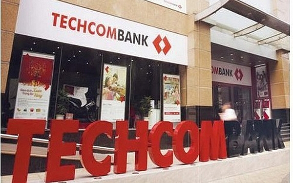 techcombank adjusts fol to 854 per cent to approach foreign investors