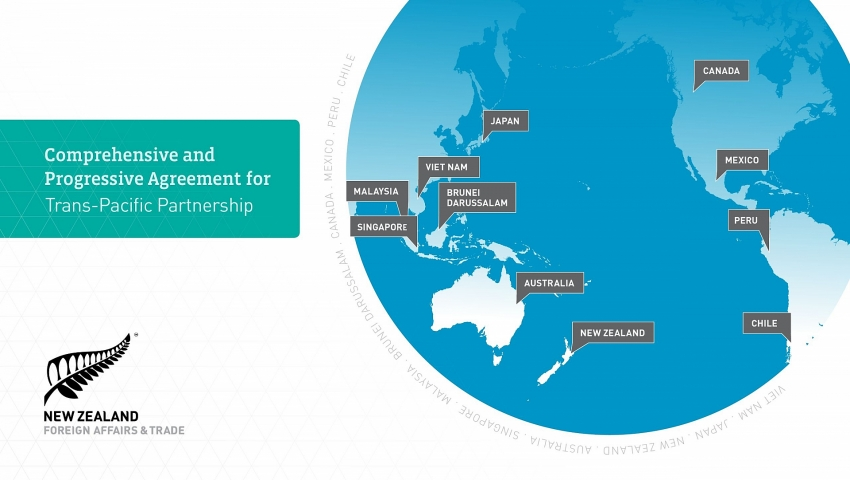 hsbc global research cptpp its a deal