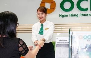 vietcombank continues quest to divest ocb