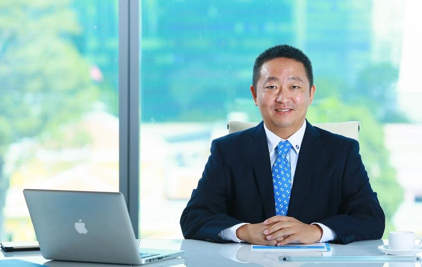 vietnam remains a potential market for japanese investors