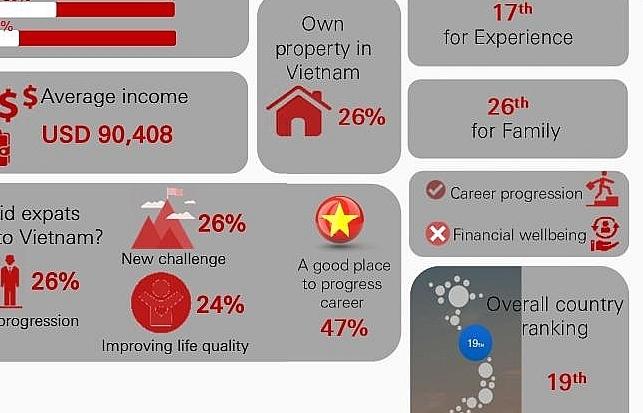 New zealand life insurance – VietNam Breaking News