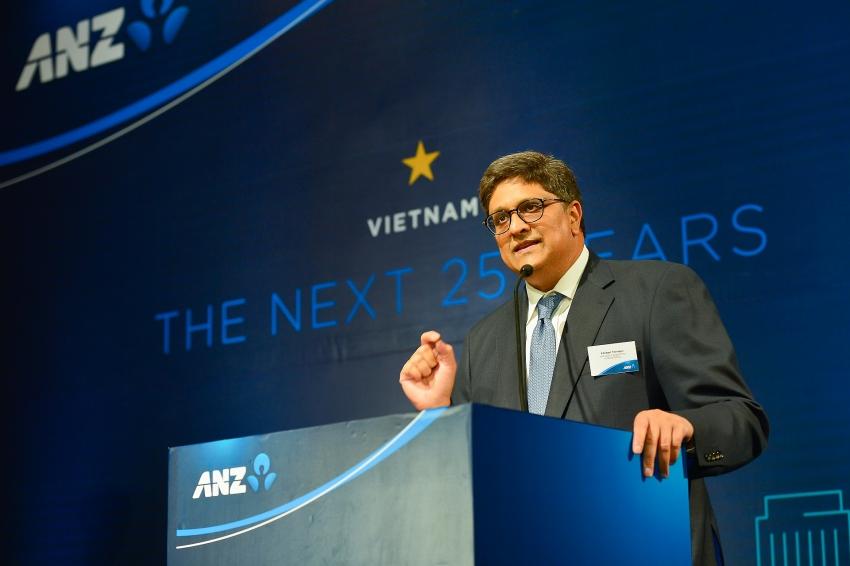 anz marks 25 year milestone in vietnam