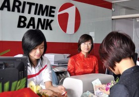 vnpts third attempt to divest maritime bank coming up