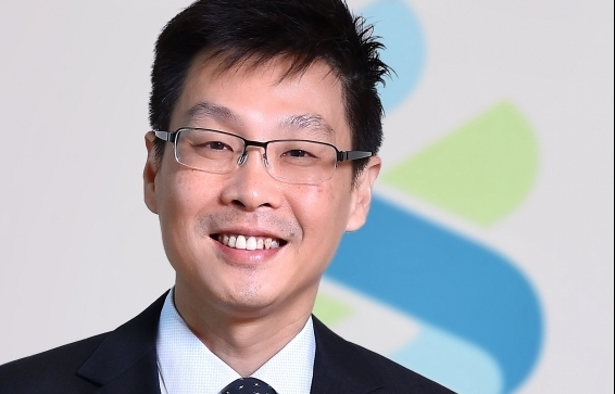 collaboration key for smes to go global