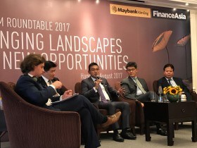 vietnam to remain an investor magnet in 2018