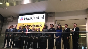 next decade to see stronger capital flows to vietnamese tech startups