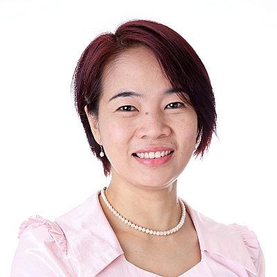 grabs investor says company will not monopolise vietnamese market