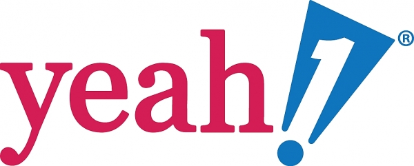digital media firm yeah1 group to make public debut next tuesday