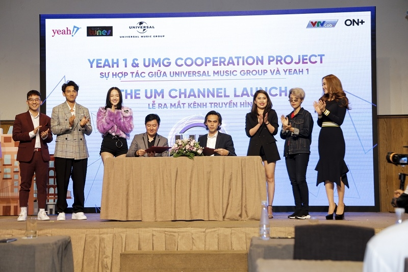 yeah1 group holds big market debut amid pricing controversy