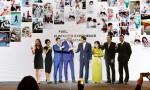 AIA Vietnam and Shinhan Bank continue digital partnership