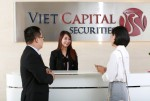 Viet Capital Securities to be listed this Friday