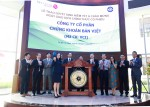 vietnam access day vietnam to be most sought after in asean