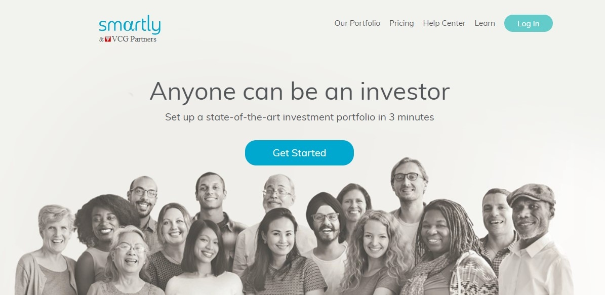 vinacapital acquires investment platform smartly in singapore