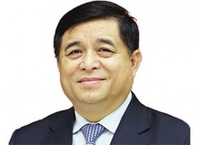 Minister of Planning and Investment to open Vietnam M&A Forum 2017