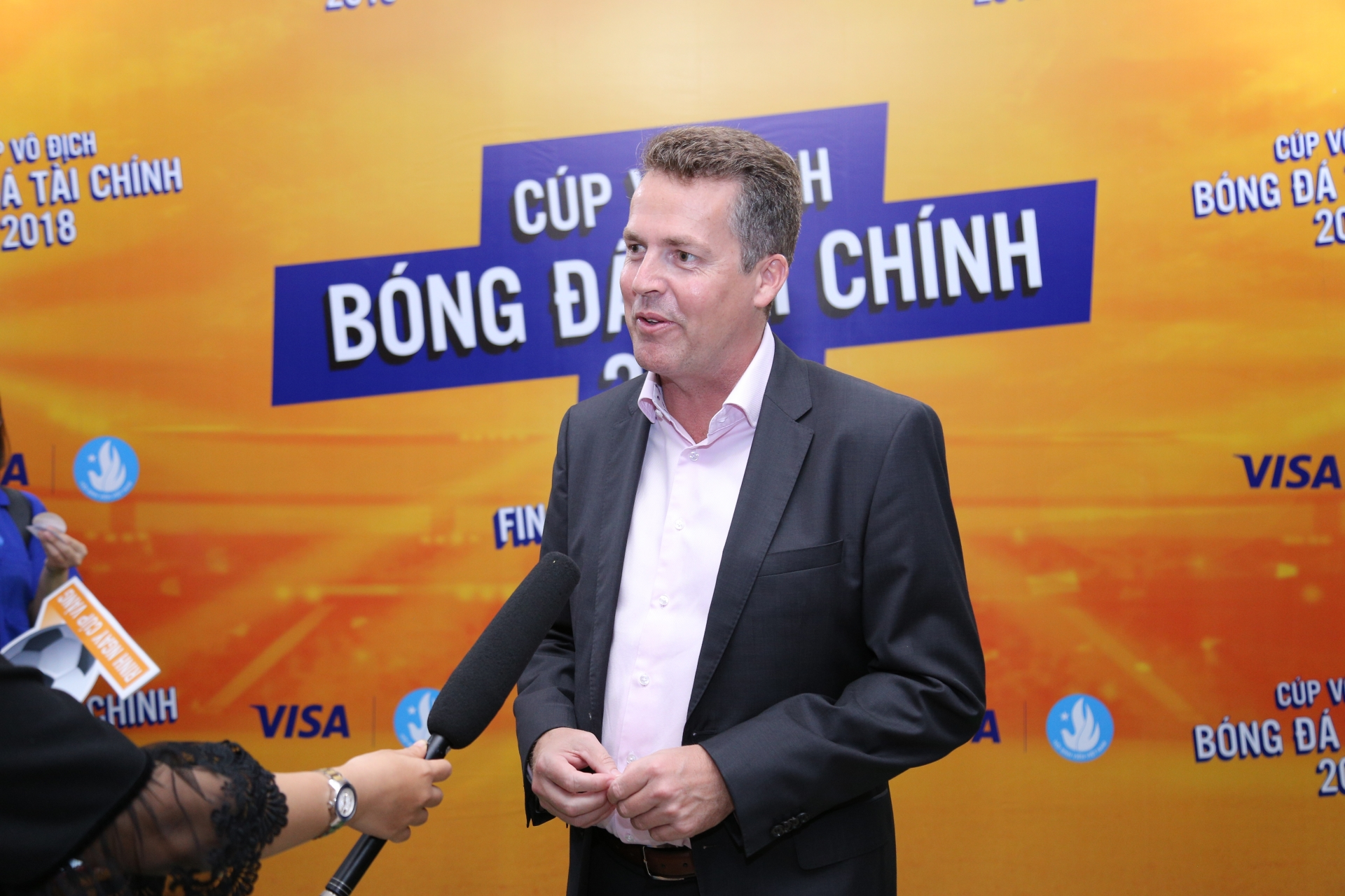 visa 2018 financial football championship sees spectacular finale