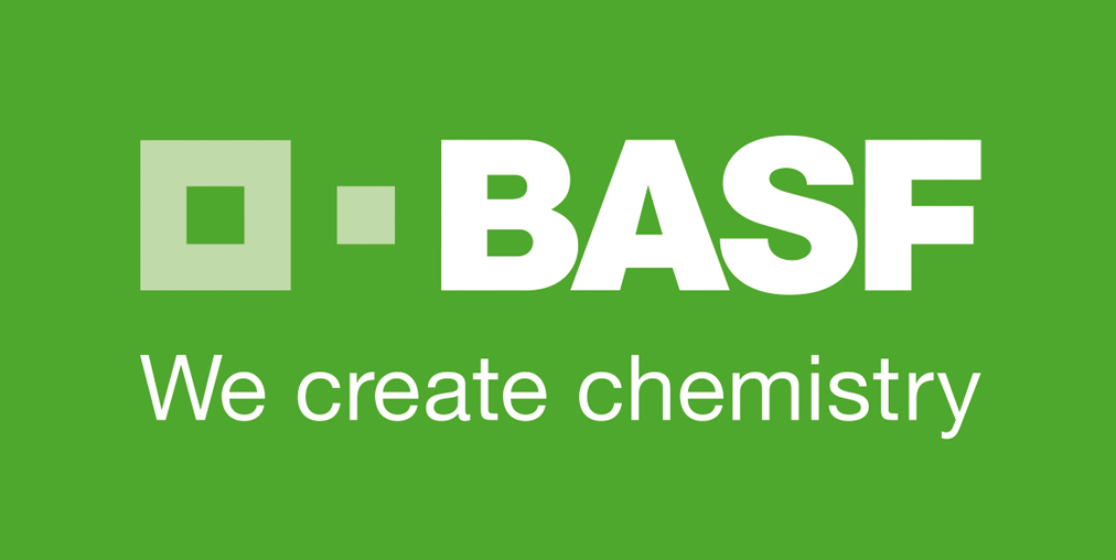 BASF listed as top-class sustainability firm in DJSI World