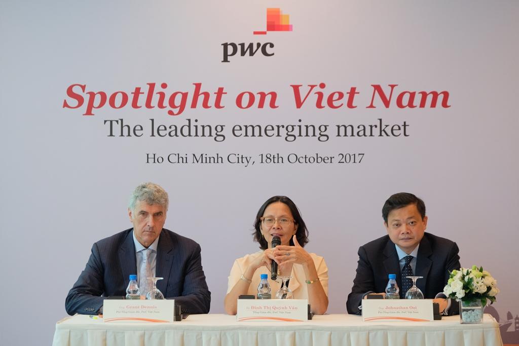 Vietnam to become next outsourcing hotspot