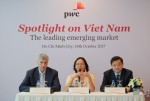 Vietnam to become next outsourcing hotspot