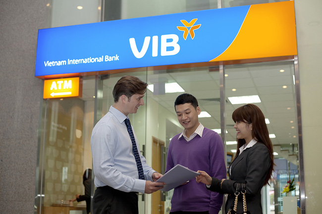 vib receives 185 million ifc financial package