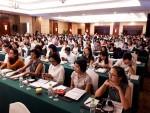 kpmg vietnam kicks off annual tax seminars