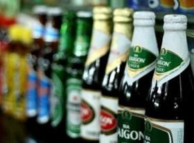 Thai Beverage bids on 25 per cent of Sabeco