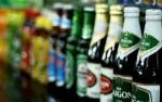 ThaiBev set to buy 51 per cent of Sabeco through Vietnamese unit
