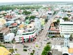 Three strategic breakthroughs for socioeconomic development in 2018