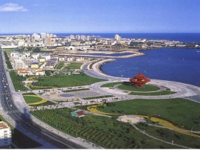 special economic zones ready to launch