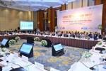 Second Vietnam Economic Forum to open tomorrow in Hanoi