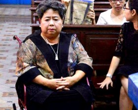 hua thi phan to be prosecuted in phase 2 of notorious vncb case