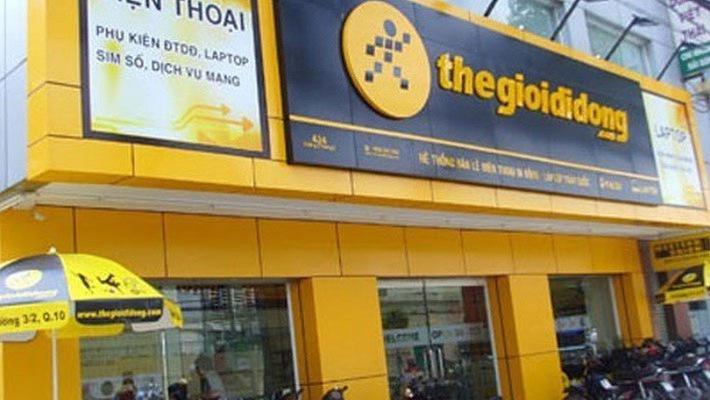 mekong enterprise fund ii completes final divestment of mwg