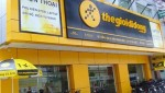 mwgs cambodian strategy to feature bigphone expansion