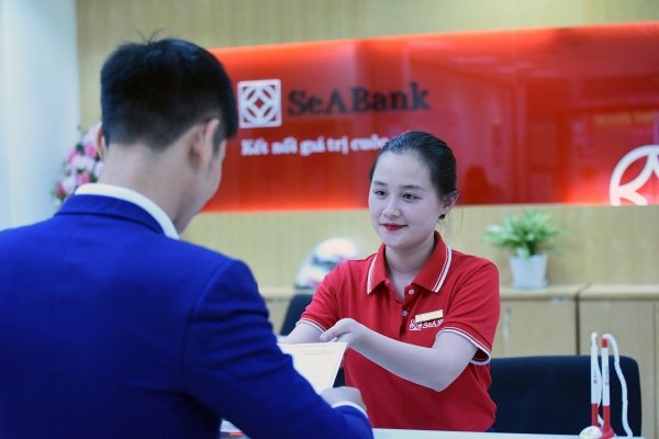 seabank achieves impressive pre tax profit growth in 2019